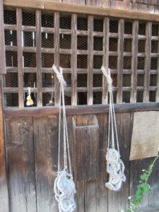 十三寺仏像庫