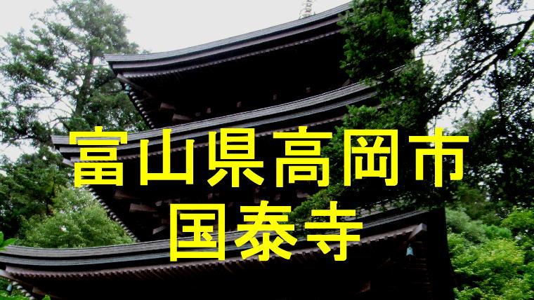 国泰寺アイキャッチ画像