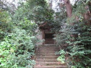 国泰寺経堂