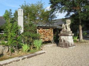 櫛田神社絵馬